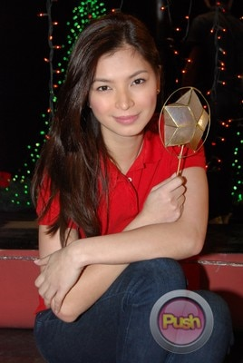 ABS-CBN Christmas Station ID 2012 (Part 2)_00149-472
