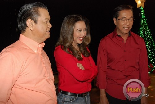 ABS-CBN Christmas Station ID 2012 (Part 2)_00152-472