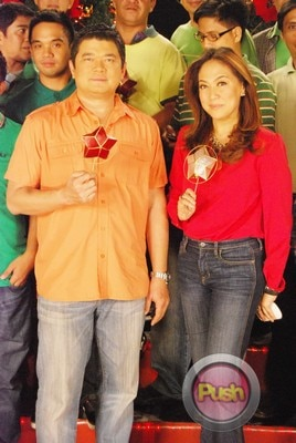 ABS-CBN Christmas Station ID 2012 (Part 2)_00161-472