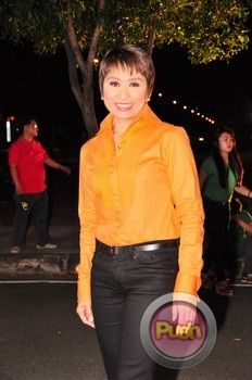 ABS-CBN Christmas Station ID 2012 (Part 3)_00020-473