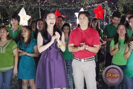 ABS-CBN Christmas Station ID 2012 (Part 3)_00034-473