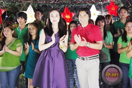 ABS-CBN Christmas Station ID 2012 (Part 3)_00038-473