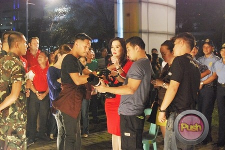 ABS-CBN Christmas Station ID 2012 (Part 3)_00088-473