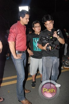 ABS-CBN Christmas Station ID 2012 (Part 3)_00116-473