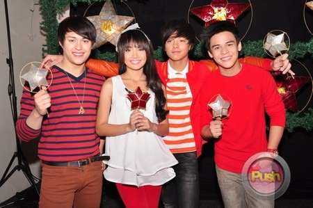 ABS-CBN Christmas Station ID 2012 (Part 4)_00029-474