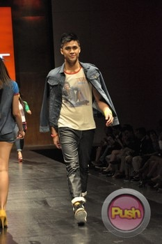 Mint Fashion Show at SMX Hall_00008-481