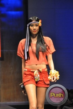 Mint Fashion Show at SMX Hall_00025-481
