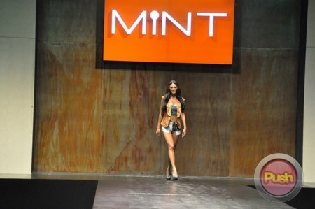 Mint Fashion Show at SMX Hall_00041-481