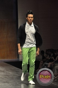 Mint Fashion Show at SMX Hall_00057-481