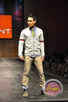 Mint Fashion Show at SMX Hall_00065-481