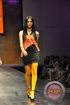 Mint Fashion Show at SMX Hall_00087-481