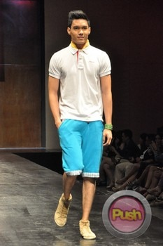 Mint Fashion Show at SMX Hall_00103-481