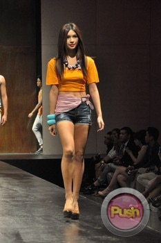 Mint Fashion Show at SMX Hall_00118-481
