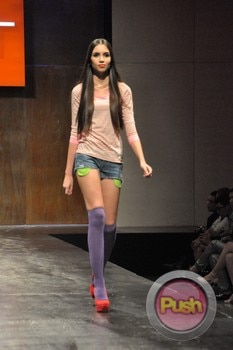 Mint Fashion Show at SMX Hall_00122-481