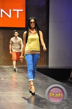 Mint Fashion Show at SMX Hall_00144-481