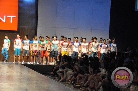Mint Fashion Show at SMX Hall_00172-481