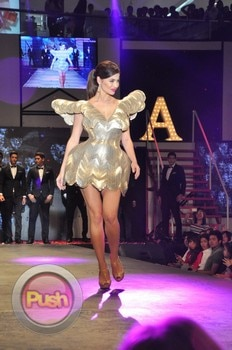 Anne Curtis for Bench Fashion Show_00024-483
