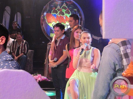 Angelica Panganiban's Birthday Celebration on Banana Split_00021-495