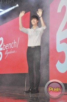 Lee Min Ho Benchsetter Fun Meet_00022-499