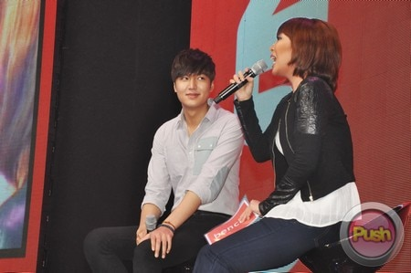 Lee Min Ho Benchsetter Fun Meet_00037-499