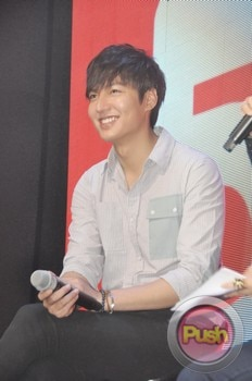 Lee Min Ho Benchsetter Fun Meet_00042-499