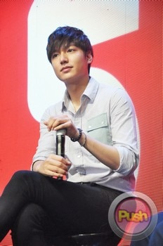 Lee Min Ho Benchsetter Fun Meet_00048-499