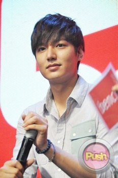 Lee Min Ho Benchsetter Fun Meet_00050-499