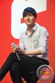 Lee Min Ho Benchsetter Fun Meet_00058-499