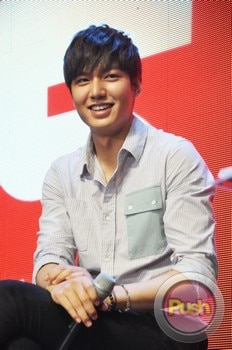 Lee Min Ho Benchsetter Fun Meet_00059-499