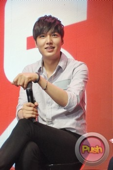 Lee Min Ho Benchsetter Fun Meet_00065-499