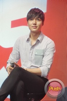 Lee Min Ho Benchsetter Fun Meet_00066-499