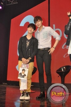 Lee Min Ho Benchsetter Fun Meet_00074-499