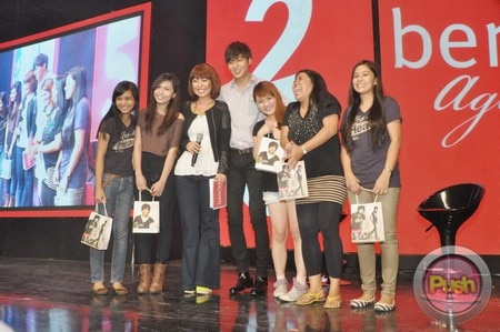 Lee Min Ho Benchsetter Fun Meet_00076-499