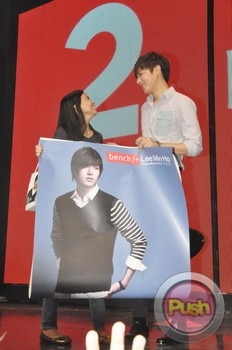 Lee Min Ho Benchsetter Fun Meet_00081-499