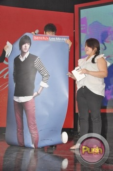 Lee Min Ho Benchsetter Fun Meet_00101-499