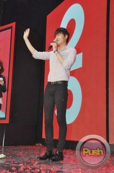Lee Min Ho Benchsetter Fun Meet_00116-499