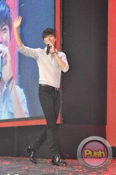 Lee Min Ho Benchsetter Fun Meet_00125-499