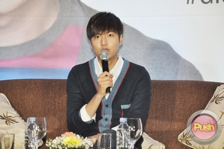 Lee Min Ho Presscon_00008-500