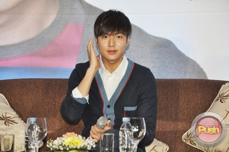 Lee Min Ho Presscon_00012-500