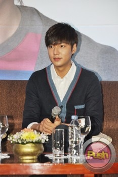 Lee Min Ho Presscon_00017-500