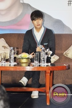 Lee Min Ho Presscon_00020-500