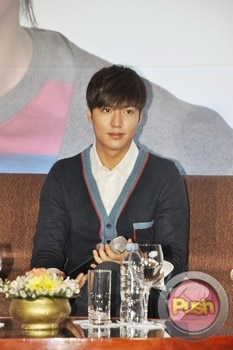 Lee Min Ho Presscon_00026-500