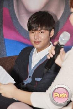 Lee Min Ho Presscon_00034-500