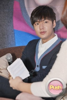 Lee Min Ho Presscon_00035-500