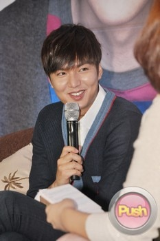 Lee Min Ho Presscon_00037-500