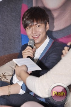 Lee Min Ho Presscon_00039-500