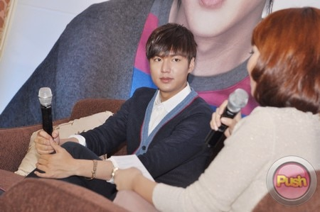 Lee Min Ho Presscon_00041-500