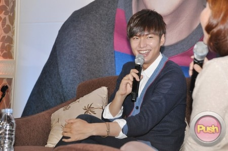Lee Min Ho Presscon_00046-500