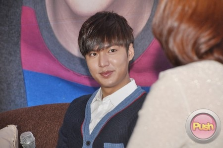 Lee Min Ho Presscon_00050-500