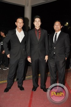 The 26th PMPC Star Awards for Television (Part 1)_00027-503